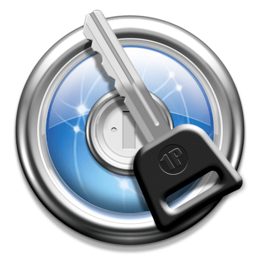 Macos Icon Gallery