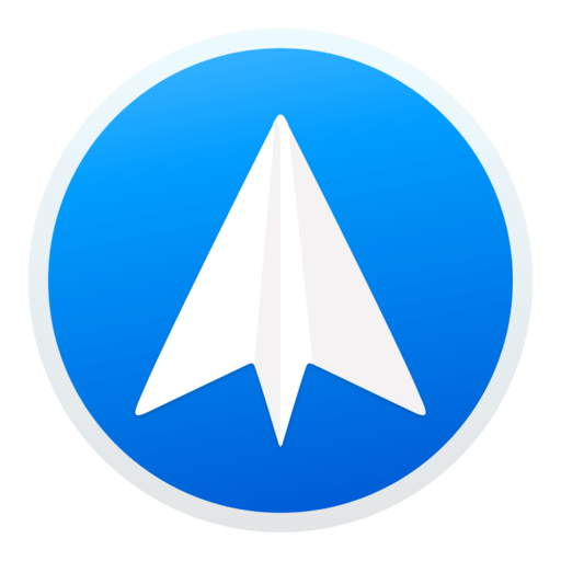 Spark Macos Icon Gallery