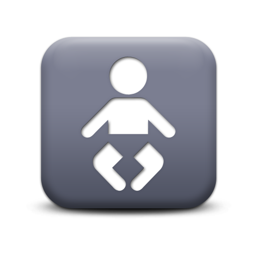 Person Icon Square Png Images