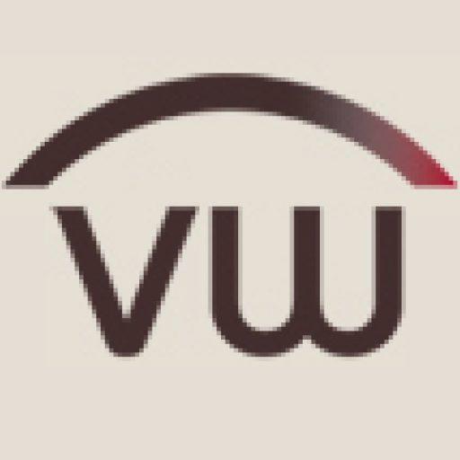 Cropped Vw Icon Vogel Wakefield