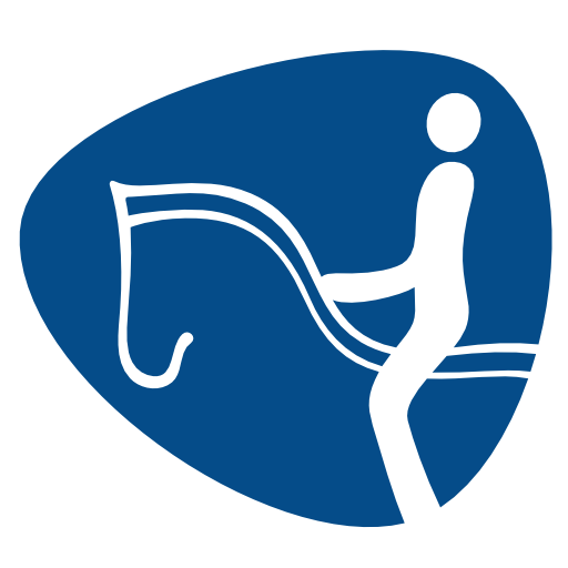 Olympic Games, Olympics, Rio, Sports, Sport, Equestrian Icon