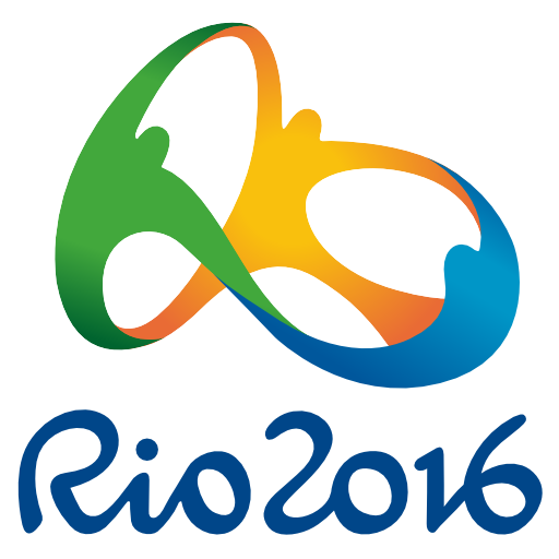 Olympic Games, Rio, Icon Free Of Olympics Rio Icons