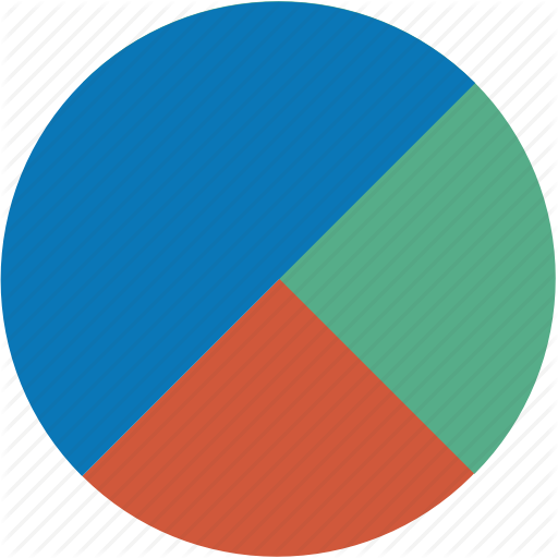 Pie Chart, Analytics, Business, Charts, Diagram, Graph, Report