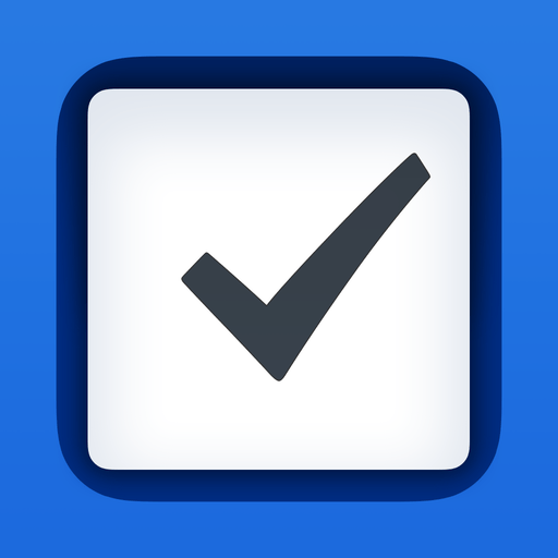 Things For Ipad Ios Icon Gallery