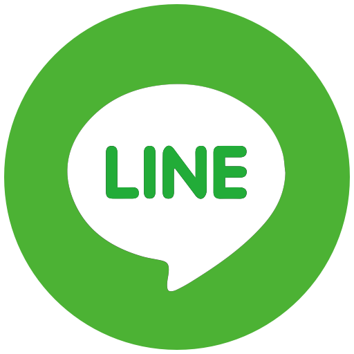 Line Icon Png Circle Png Image