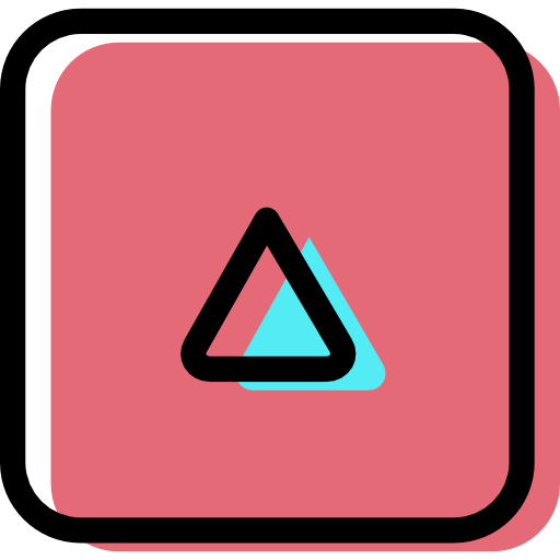 Up, Arrow, Icon Free Of Arrow Collection Icons