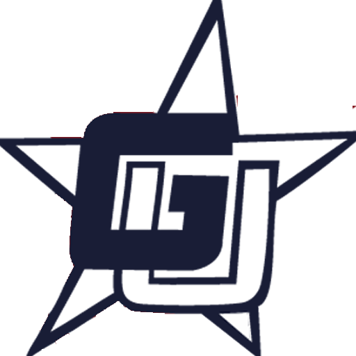 Cropped Websute Icon Gymnastics Unlimited