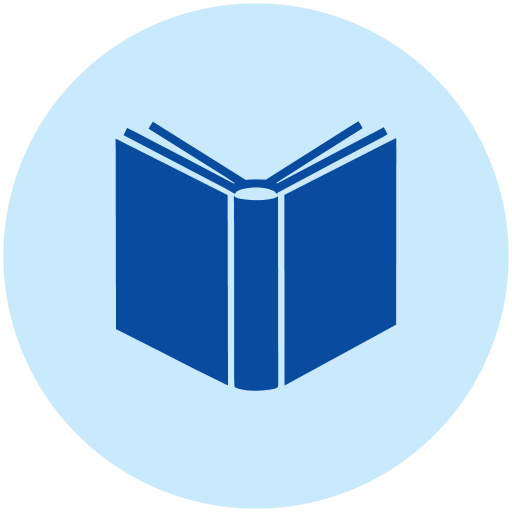 Book, Icon Free Of Books Reading Icons
