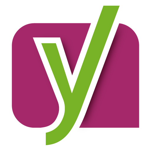 How To Install Yoast Seo For Wordpress