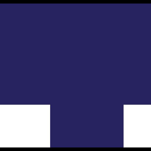 Informatica Cloud Portfolio Phalanyx