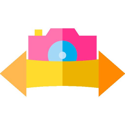 Camera Icon View Freepik