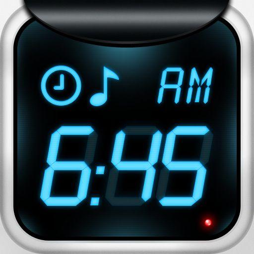 Awaken Ios App Icon Iconography App Icon, Ios App Icon, Ios Icon