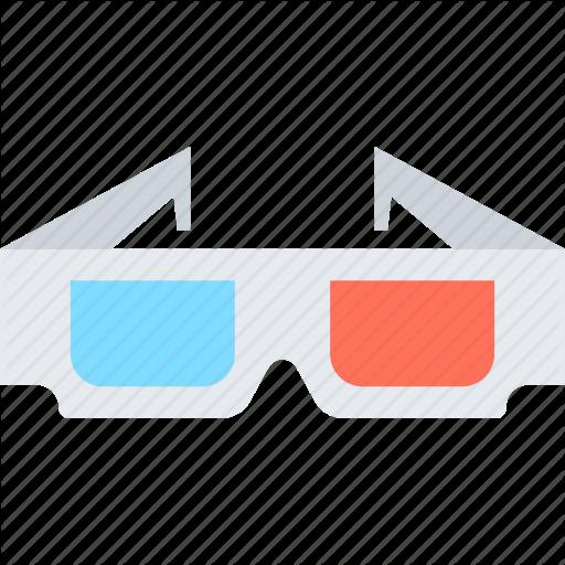 Cinema, Entertainment, Film, Glasses, Media, Movie
