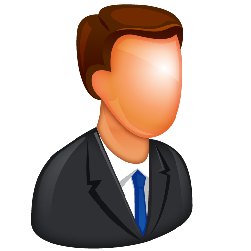 Account, Boss, Caucasian, Chief, Director, Directory, Head, Human