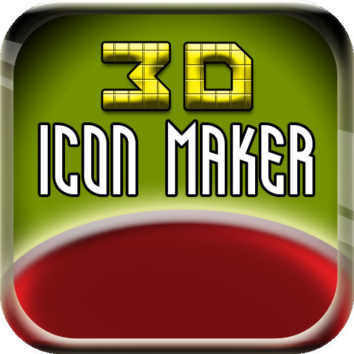 Icon Maker Free