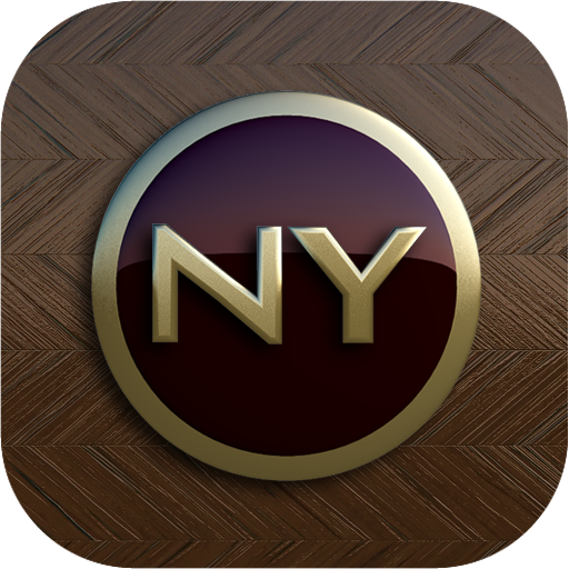 Download New York Icon Pack