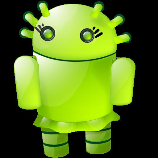 Android, Automatic, Automatic Machine, Automaton, Girl, Machine