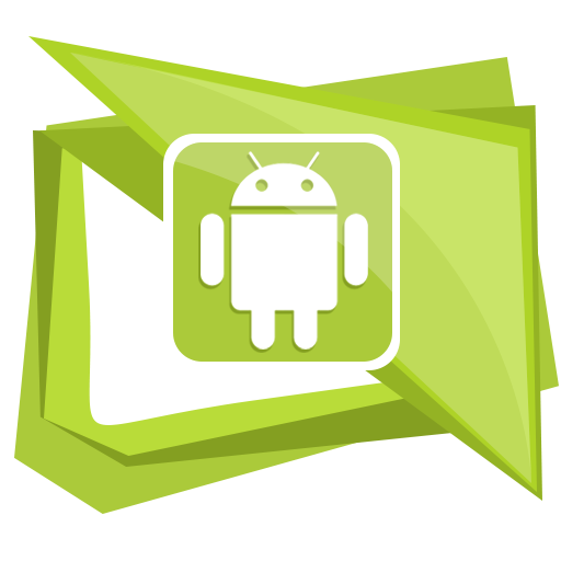Android, Communication, Mobile, Phone, Technology Icon
