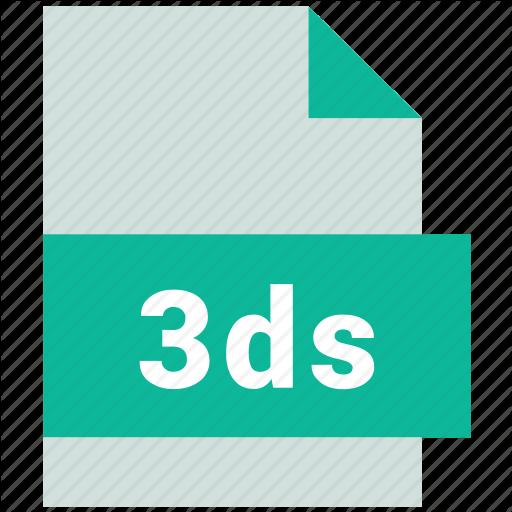 Cad Format Icon