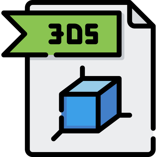 S And Folders Png Icon