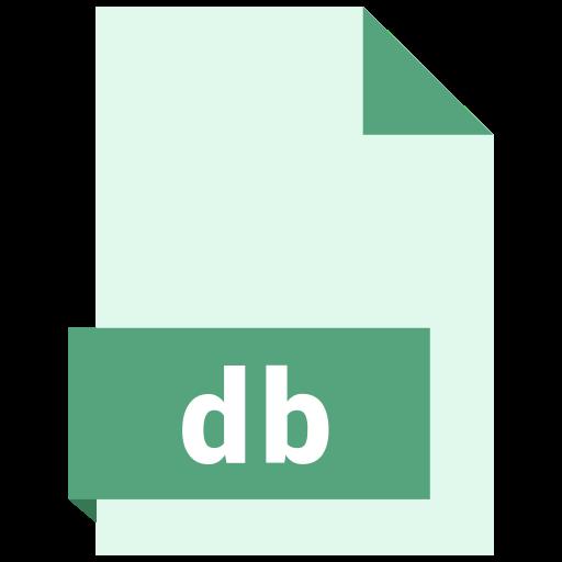, Format, Icon