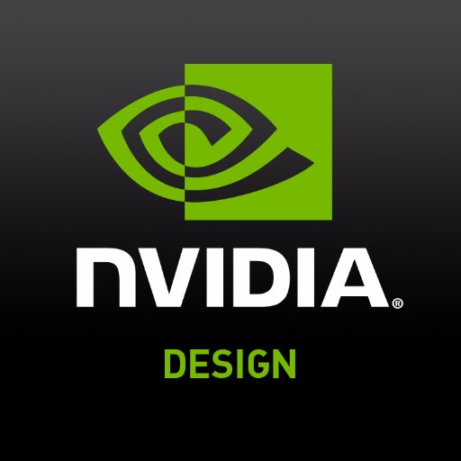 Nvidia Design On Twitter Tyflow, A Plugin