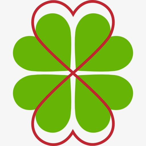 Clover Clover, Clover Icon, Grass, Clover Png Image And Clipart