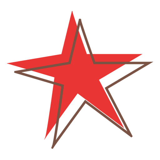 Collection Of Free Star Red Download On Ui Ex