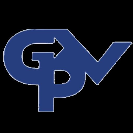Great Plains Ventures, Inc Benefits Resources