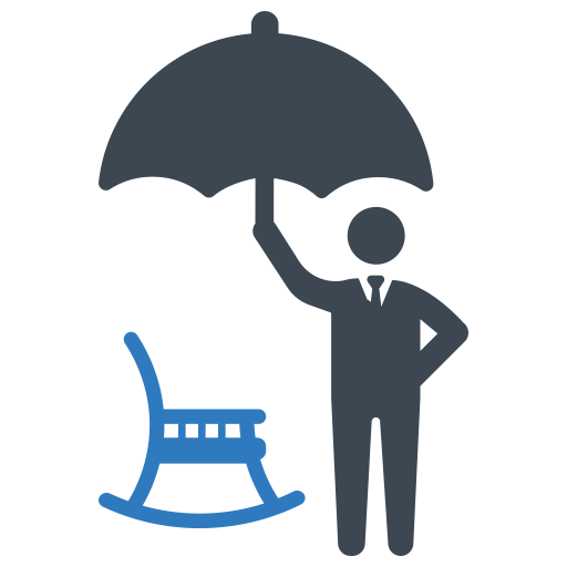 Pensions, Divorce, And The Hunt Formula