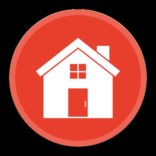 Home Icon Folkbro