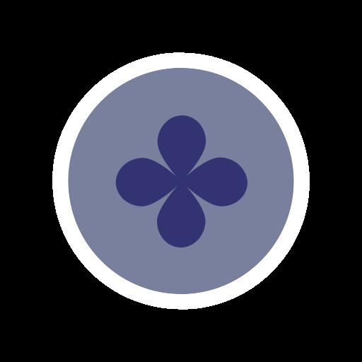 Membership Level Diamond Icon, Membership, Miscellaneous Icon
