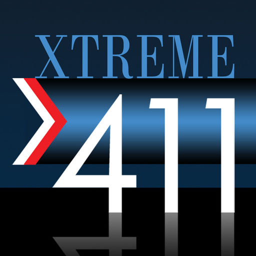 Xtreme Strip Club Store Finder