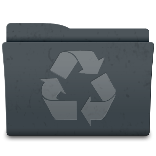 Backup And Restore Icons, Free Icons In Metro Ui