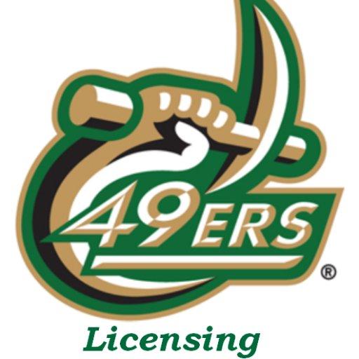 Clt Licensing