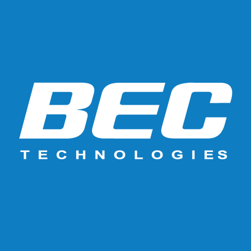 Beconnected An Authorized Bec Technologies Online Store
