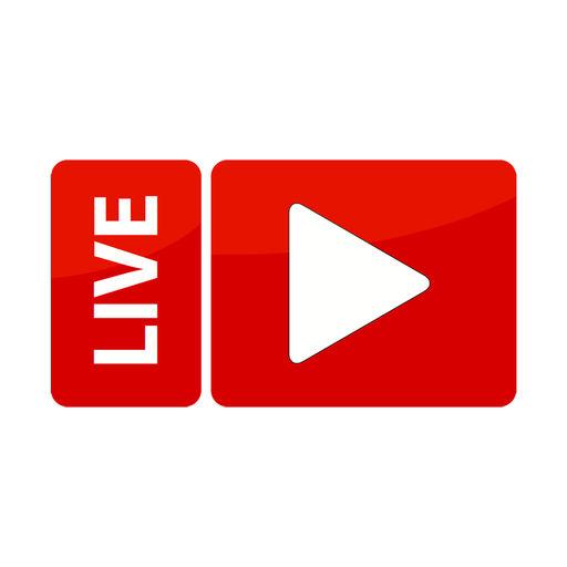 Live Tv Edm