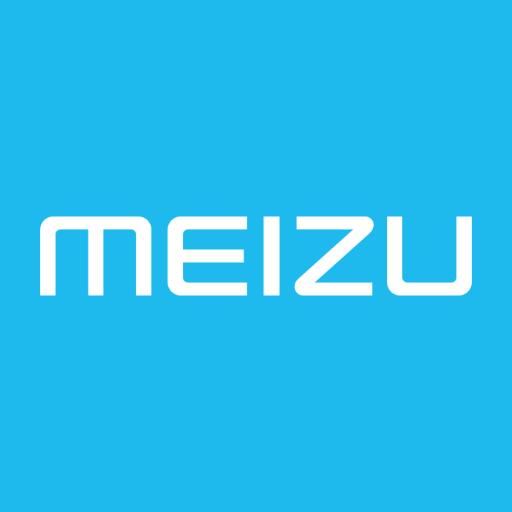 Meizu On Twitter