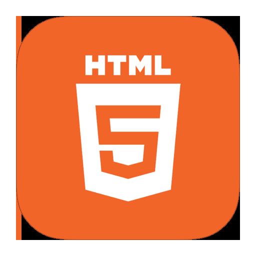 Metroui Apps Html Icon Style Metro Ui Iconset