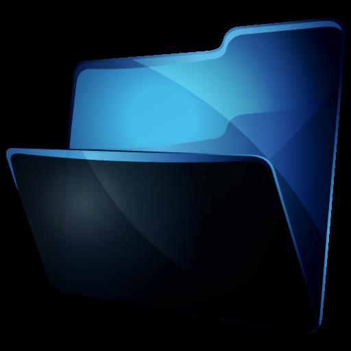 Folder Icons, Free Folder Icon Download