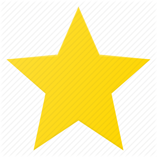 Award, Empty, Rate, Rating, Reward, Star Icon