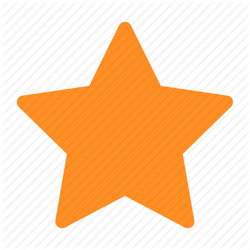 High, Rating, Star Icon Icon