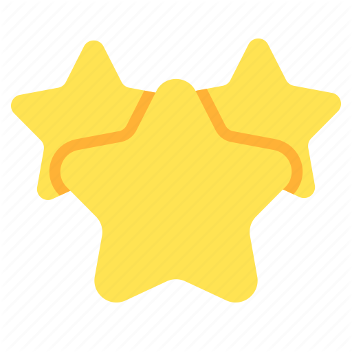Rating Icons