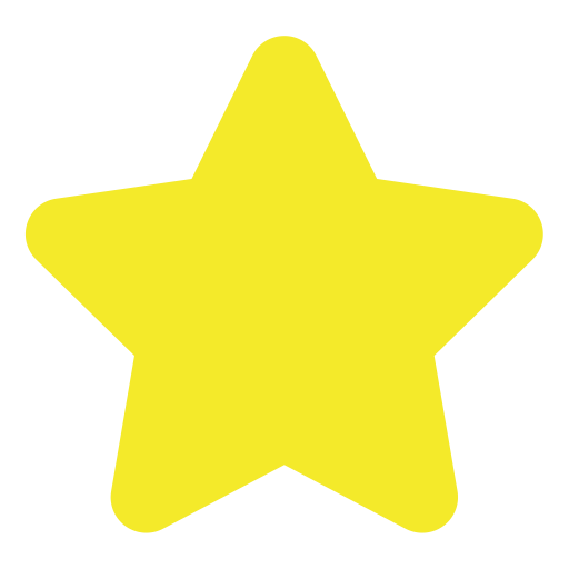 Star Star Icon With Png And Vector Format For Free