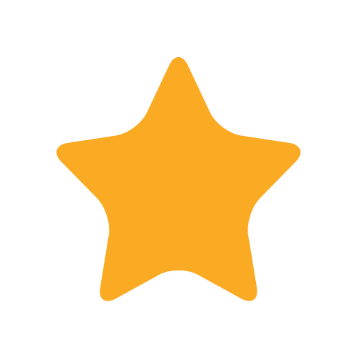 Stars Icon Png And Vector For Free Download