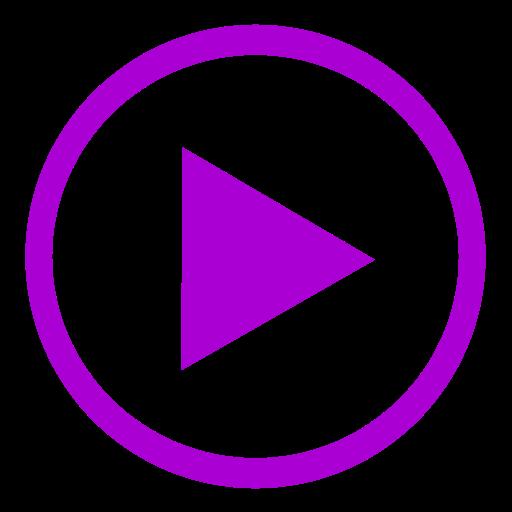 Mpv, Icon Free Of Super Flat Remix Apps