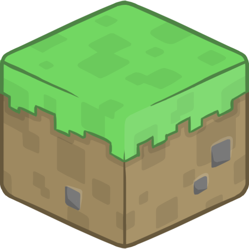 Grass Icon Free Download As Png And Formats