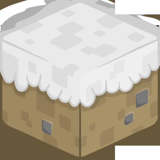 Ambrosus Minecraft Clout Token Online Grade