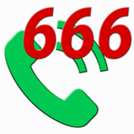 Call And Talk To The Devil