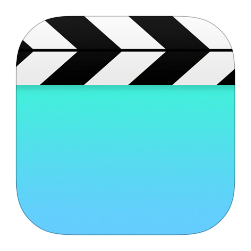Videos Icon Ios Png Image